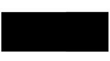 Marlon Corvera: Image Architect Logo
